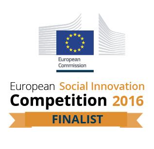 comp2016_badge_finalist_white