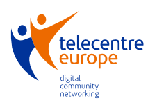 logotip_telecentre_europe