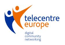 logotip_telecentre_europe