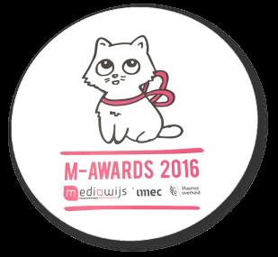 m-award_1