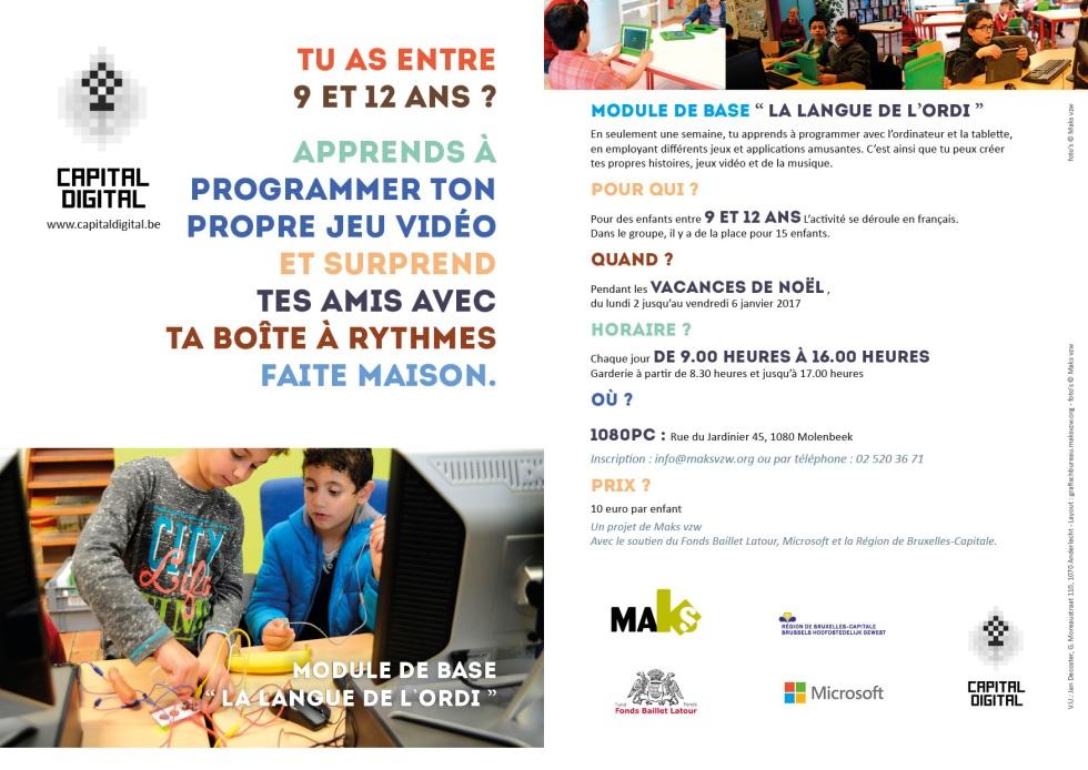102_20161007_capitaldigital_flyer_fr