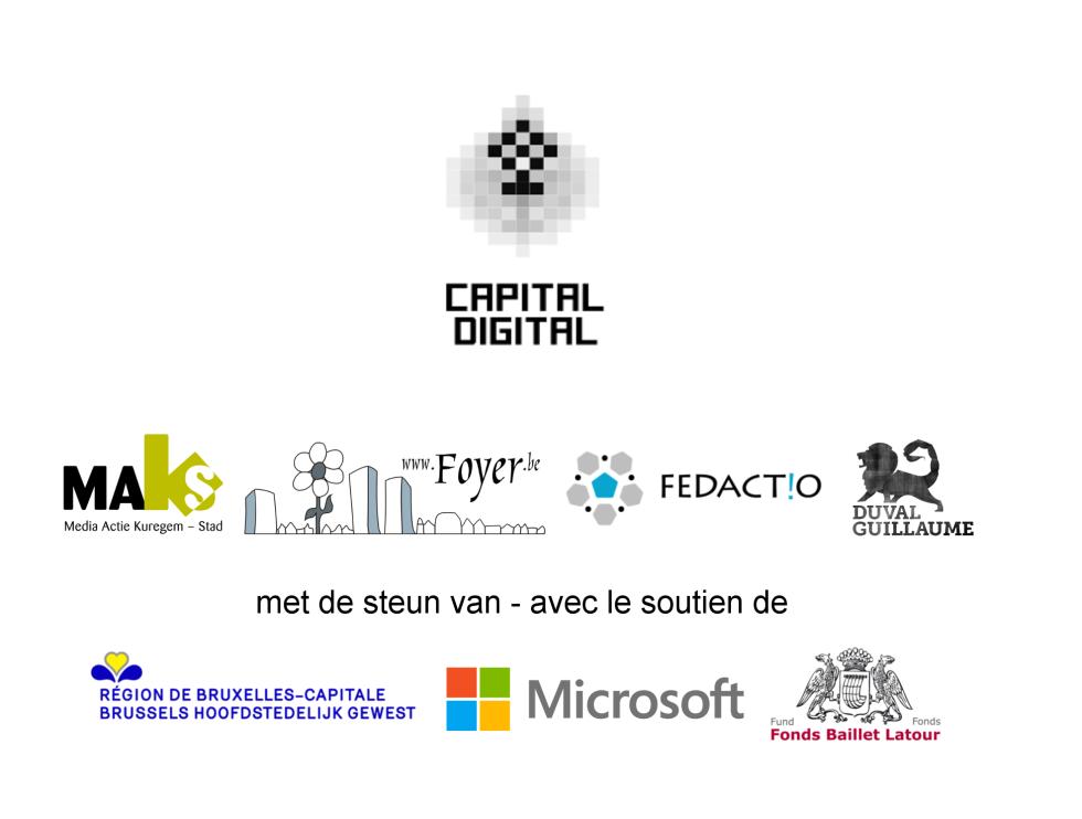 capital_digital_logos2017_wordpress